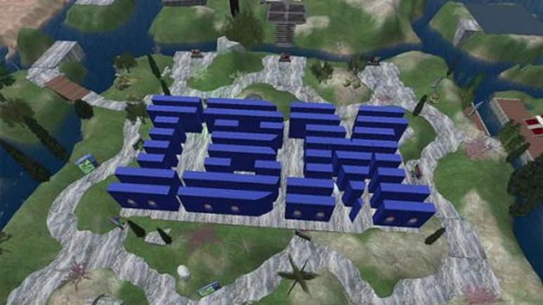 IBM ve NVIDIA gelecek nesil süper bilgisayarları güçlendiriyor