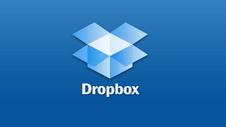 Dropbox, iOS 7 için güncellendi!