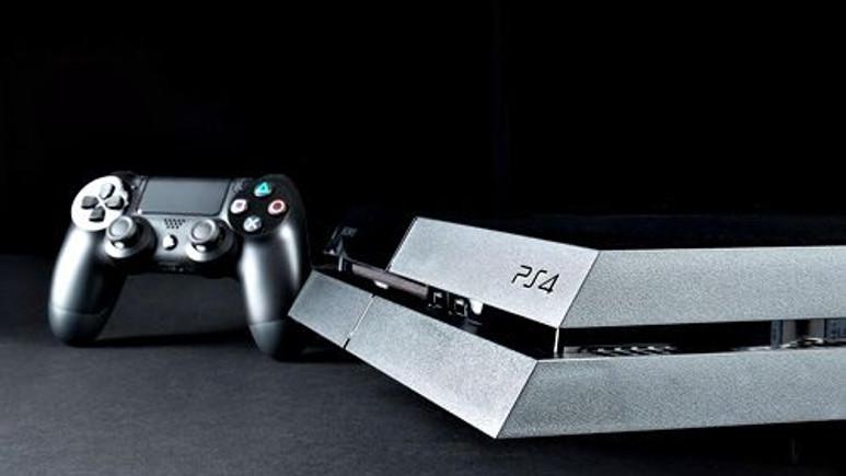 PlayStation 4 Oyunlarının fiyatı belli oldu! (PSN)