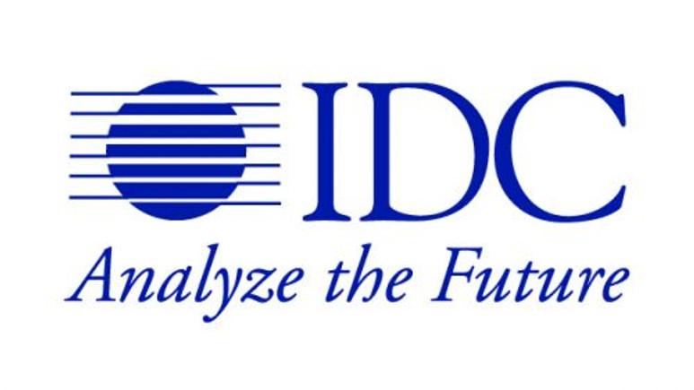 IDC Türkiye Finans Teknoloji Konferansı Başlıyor!