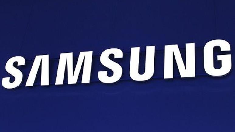 Samsung, kurumsal şirketler için telefon üretecek!