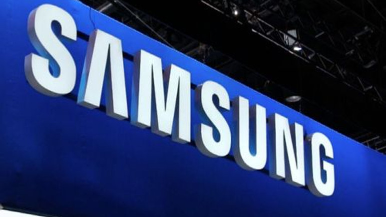 Esnek ekranlı Galaxy S5 gelecek mi?