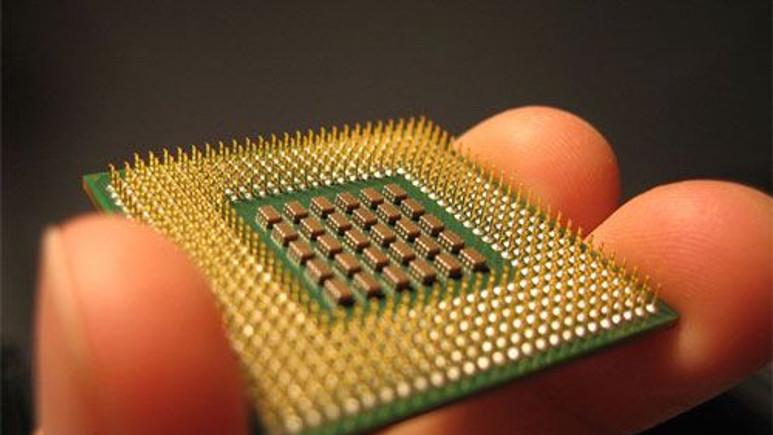 64 bit işlemci planlarını hızlandıran A7 endişesi