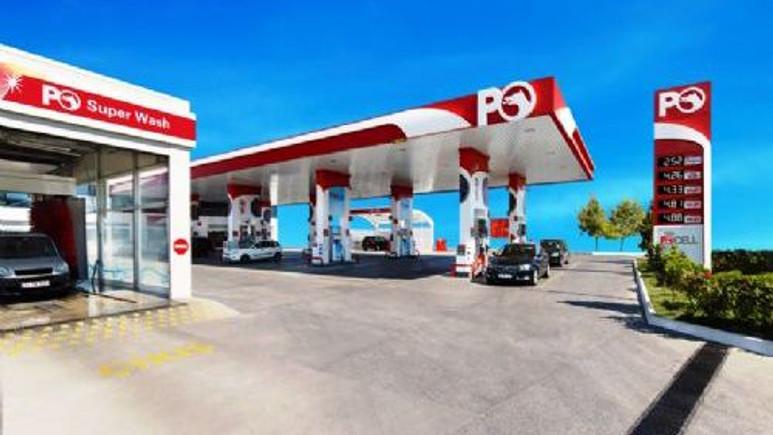 Petrol Ofisi operatör hizmeti sunuyor: PoCell