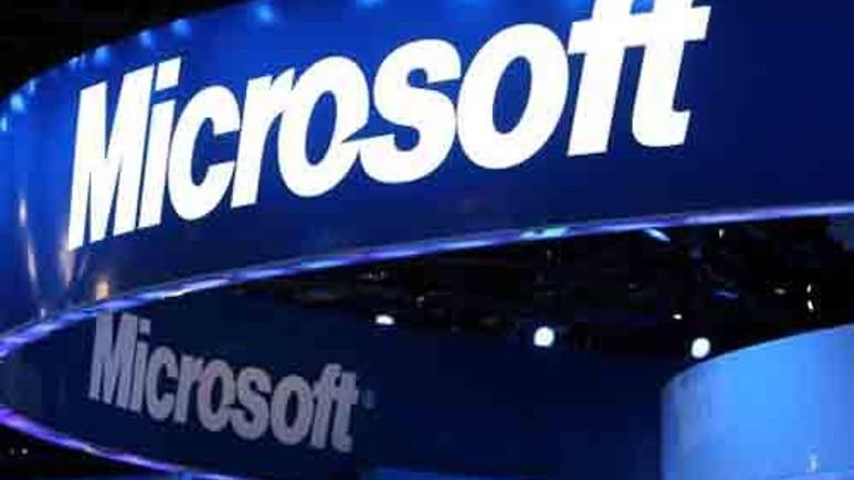 Microsoft'tan hepsi bir yerde işletim sistemi, Threshold