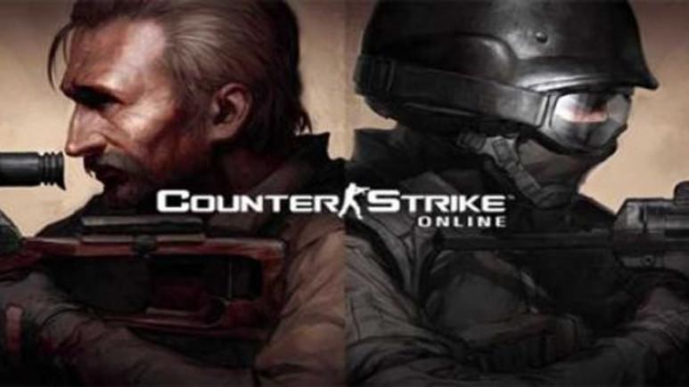 Counter-Strike Online maceranın dozunu artırıyor!