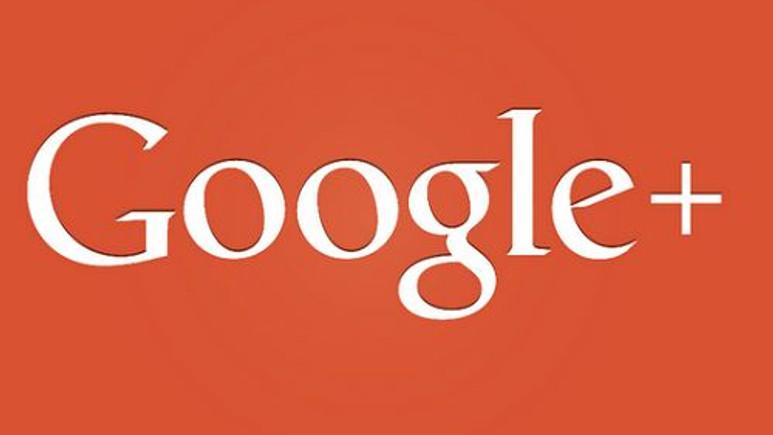 Google+ ile fotoğraflarınızı daha eğlenceli hale getirin!