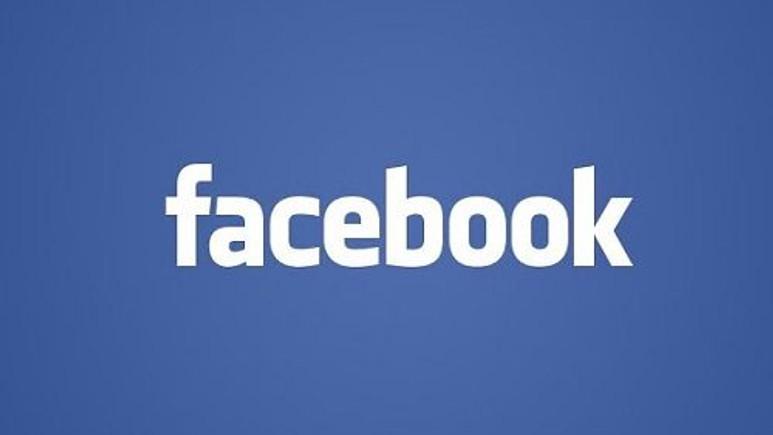 Facebook'a yeni bir buton geliyor!