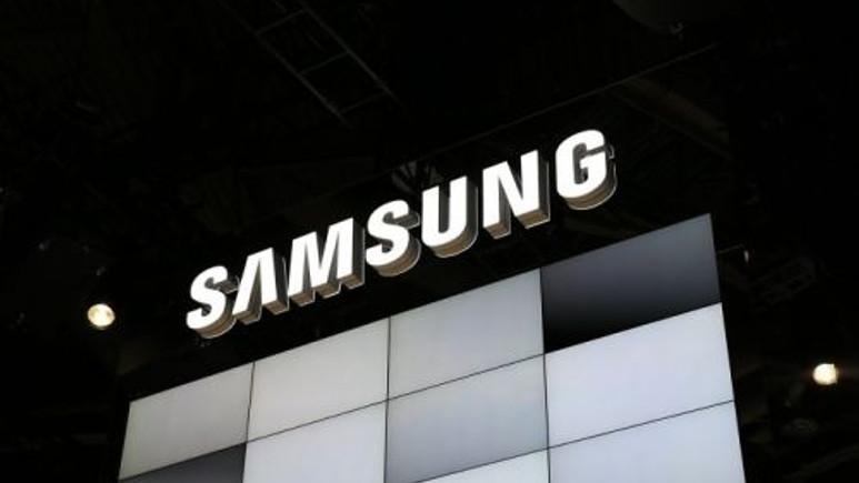 Akıllı fotoğraf makinesi Samsung WB1100F Türkiye'de
