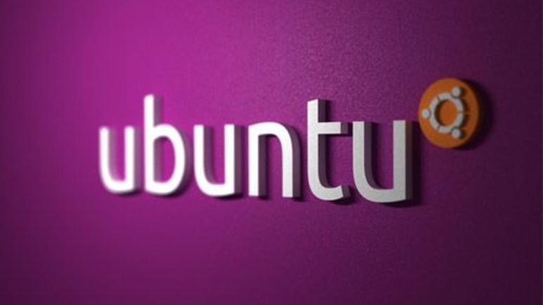 Ubuntulu akıllı telefonlar çok yakında geliyor!