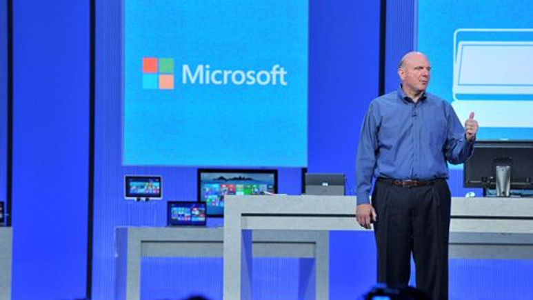 Microsoft CEO'su kim olacak?