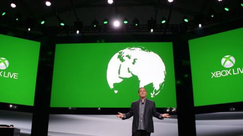 Microsoft Xbox'ın orijinal kodunu yayınlayacak!