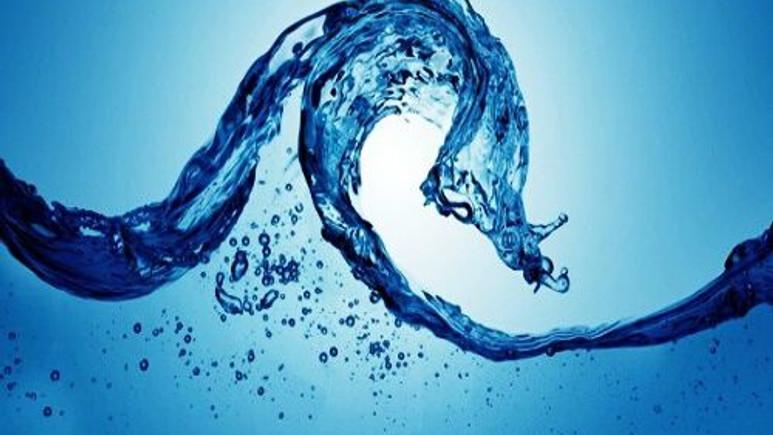 Sizce suyun 1 saniyede kaynatılması mümkün müdür?