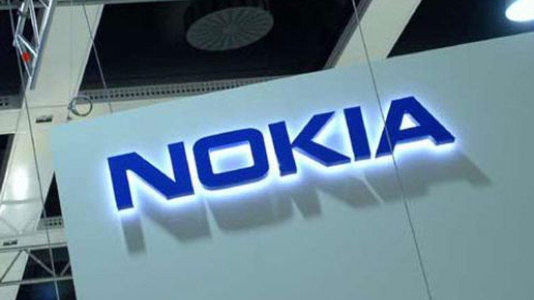Nokia'dan Samsung'a dev çalım!