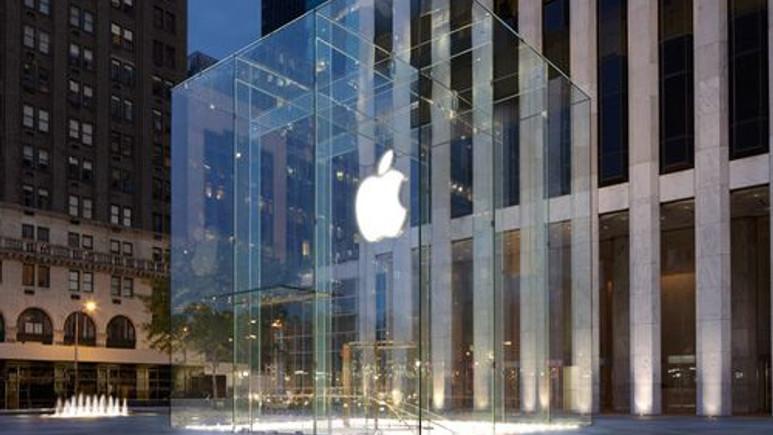 Apple cihaz kullanıcılarına Türkiye'de bir ilk!