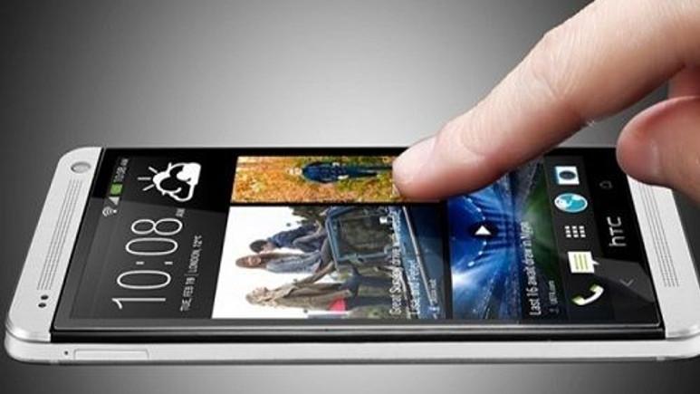 HTC One 2'nin 3D baskı örnekleri ortaya çıktı!