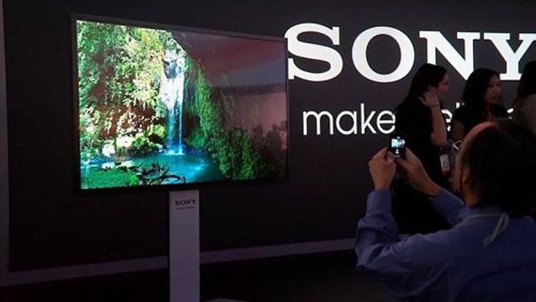 Sony ve Panasonic ortaklığı sona erdi!