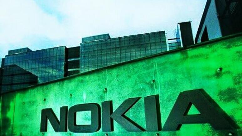 Nokia, HERE'ı App Store'dan geri çekti