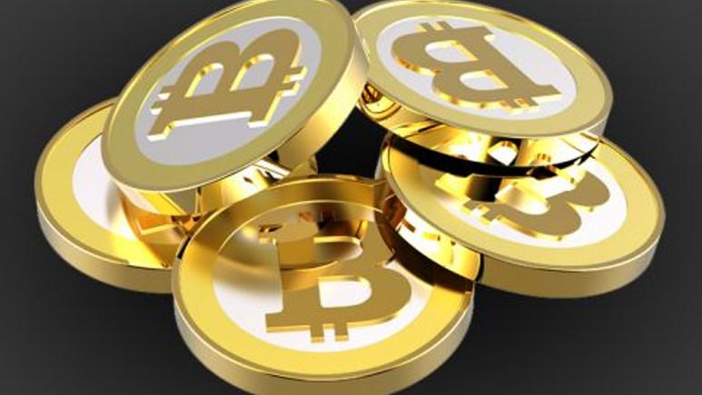 Bitcoin güvenli mi ve nasıl korunmalı?