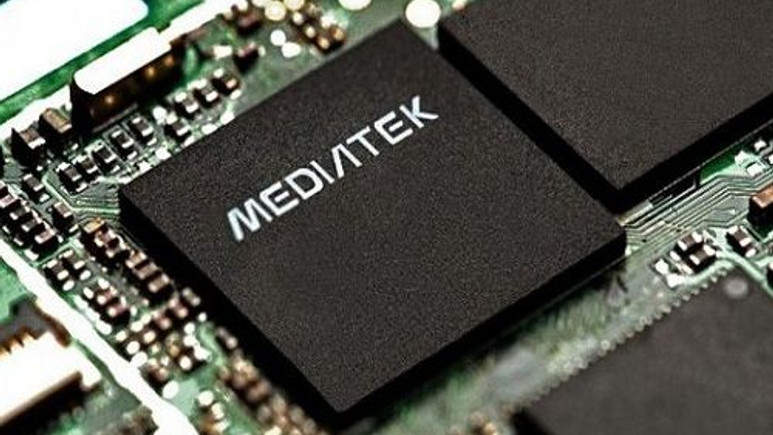 MediaTek'in yeni işlemcileri oldukça iddialı!