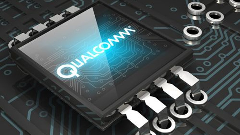 Snapdragon 820 resmen tanıtıldı
