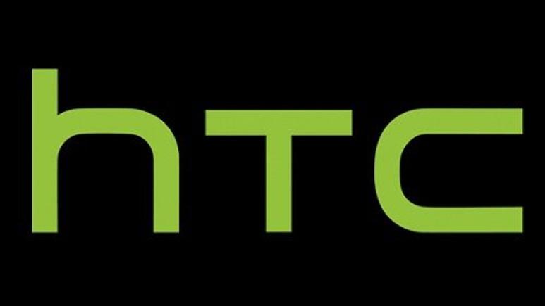 HTC, Beats sayesinde kâr etti!