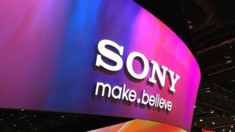 Sony'nin yeni VAIO'su CES 2014'e damgasını vurdu