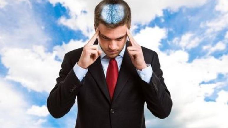 Günün Sorusu: Teknoloji hafızamızı etkiliyor mu?