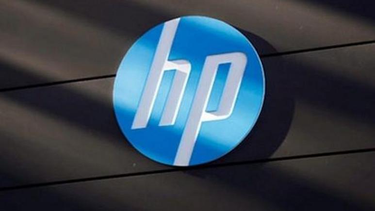 CES 2014: HP'den hepsi bir arada Android'li bilgisayar!