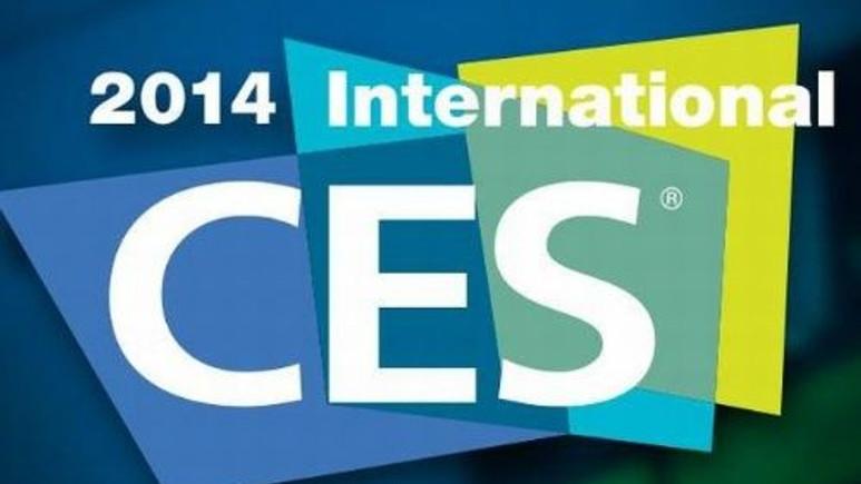 CES 2014: Ses tanıma özellikli ZTE Grand S II tanıtıldı