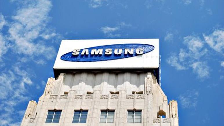 Samsung yine bir rekor kırdı ama sonuçtan çok da memnun değil!