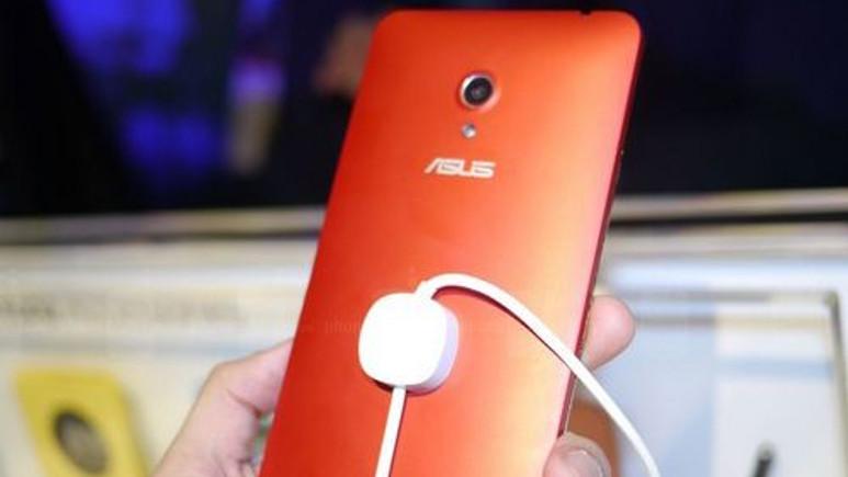 Asus ZenFone 6 fiyat ve özellikler - İnceleme