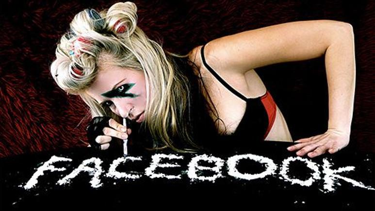 Facebook bağımlısı mısınız? Siz de test edin sonucu kendiniz görün!