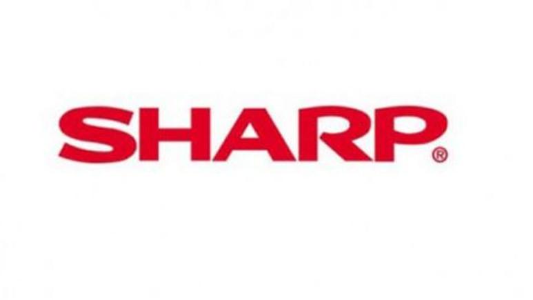 CES 2014: Sharp teknolojileriyle kıskandırmaya devam ediyor!