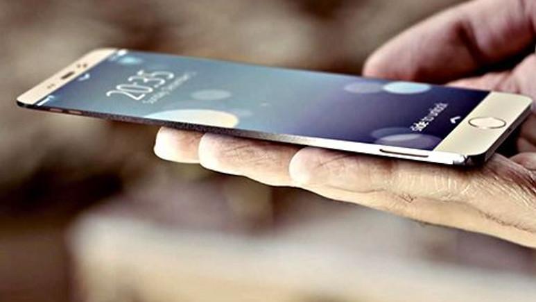 Apple'ın bir sonraki telefonu iPhone 6 Air adında geliyor!