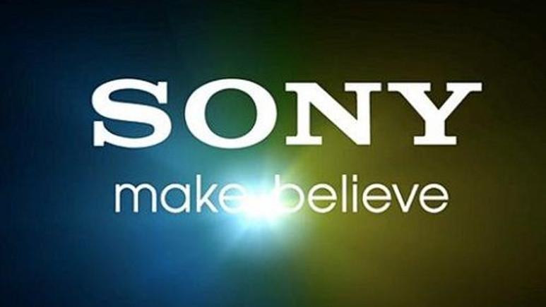 Sony, Sirius adlı telefonu şubat ayında tanıtacak!