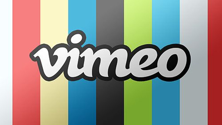 Vimeo.com'a erişim mahkeme kararıyla engellendi!