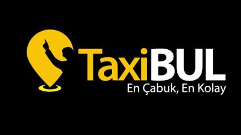 Yeni Taksi uygulaması ile yeni bir başlangıç!