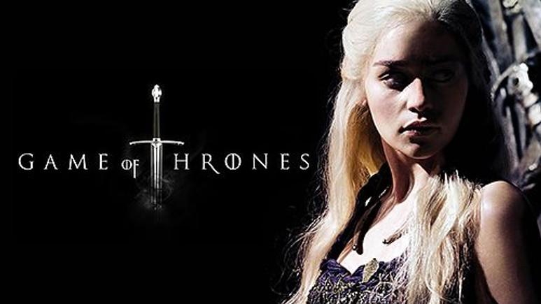 Game of Thrones yeni sezonuyla iddialı geliyor!