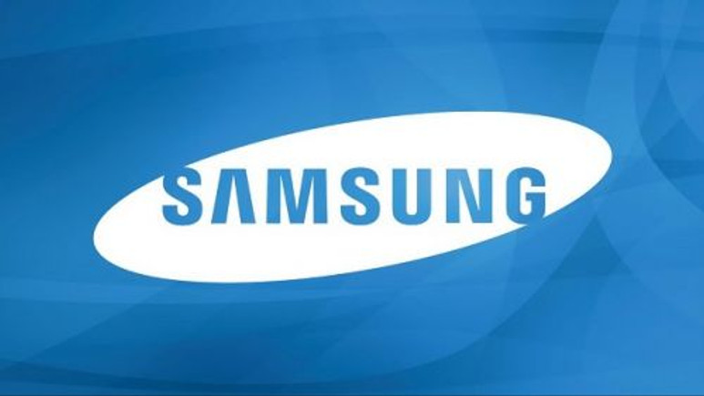 Samsung Galaxy Note 4'e ait ilk bilgiler geldi!