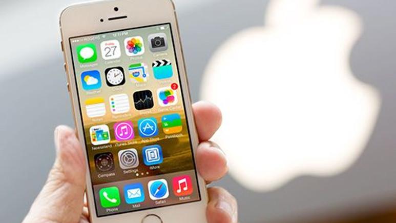 İşte 2013 yılının en iyi iPhone, iPad uygulamaları ve oyunları!