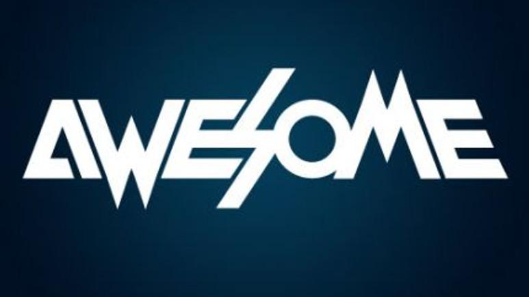 Awesomephp.com anasayfasını kaldırma