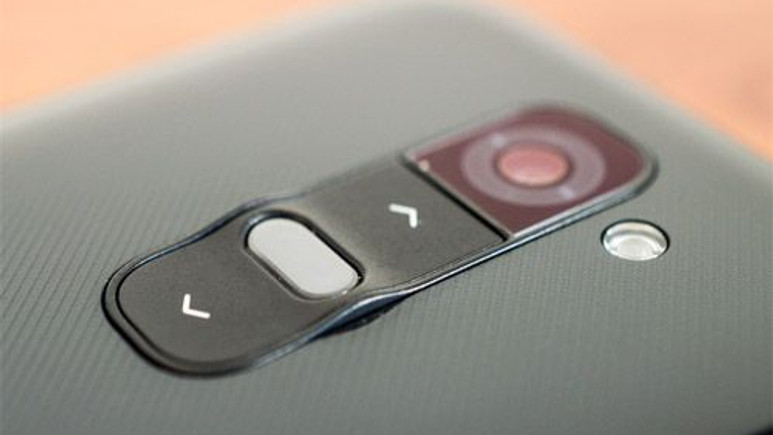 LG G3'ün QHD ekrana sahip olacağı AnTuTu testi ile doğrulandı!