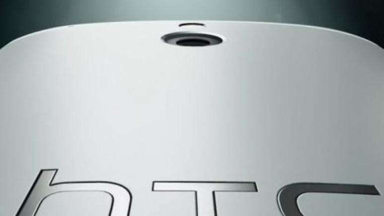 Yeni HTC One'dan testlerde benzersiz performans!