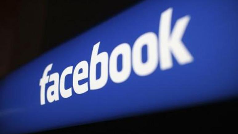 Facebook'tan sanal gerçeklik üzerine bir satın alma