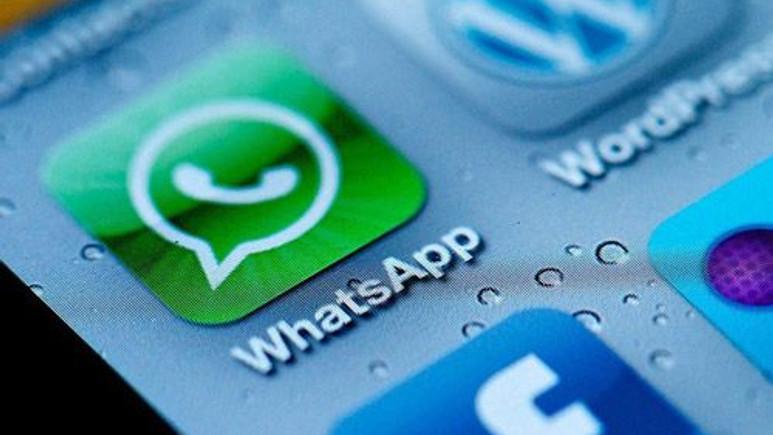 Whatsapp'a birçok yeni özellik geliyor! (APK indir)