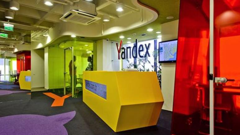 Yandex'in Panoramaları, Çanakkale'yi Tüm Dünyaya Açıyor