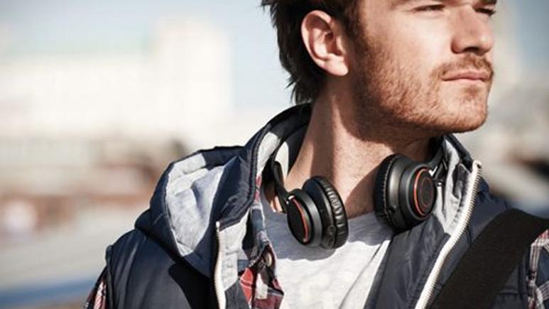 En iyi Bluetooth kulaklıklar!