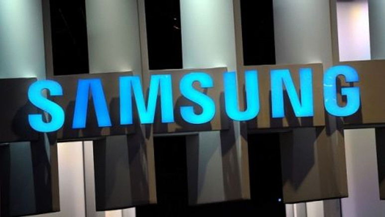 Bu ilginç resim Galaxy S5 Zoom ile çekilmiş