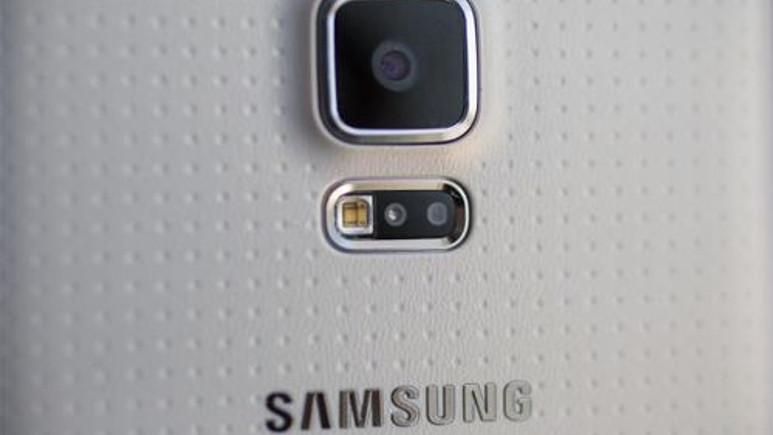 İşte Samsung Galaxy S5'in ISOCELL kamerasının avantajları